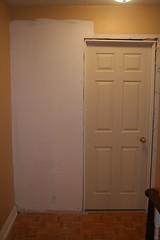 IMG_3379 (gwalker_ca) Tags: day21 bathroomreno