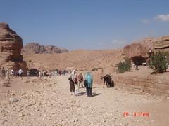 DSC01229 (daanishc) Tags: do noor khaleds