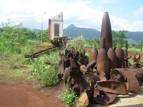 V-DMZ (4)
