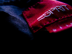 Sidekick (isyamuddin) Tags: fashion fly cool designer buttons jeans malaysia button levi gaya zipper chic trademark levis malaysian zip pahang esprit buttonfly seluar