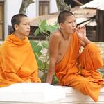 Laos: Luang Prabang thumbnail