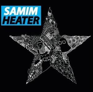 Samim - Heater (RE) (61)
