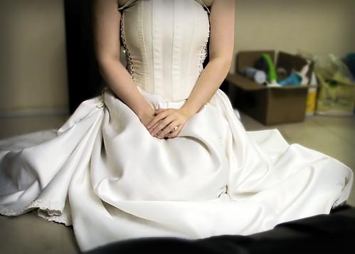 right-wedding-dress