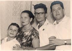 236 (yair_galler) Tags: oldfamilyphotos