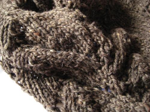giftmas shawl