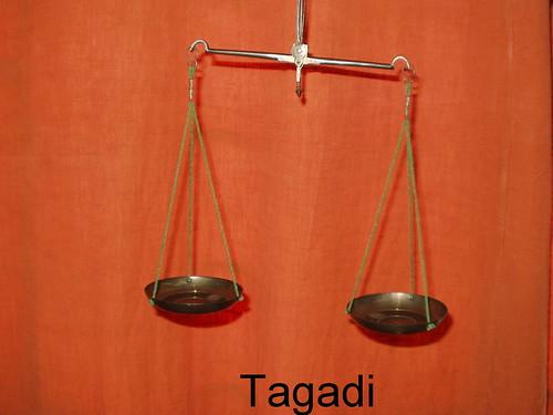 Tagadi