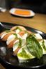 Caprese, 地中海厨房 J's Table, Akihabara
