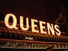 Las Vegas (98)