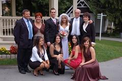 DSC_3463 (Disabused) Tags: wedding lana amine