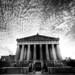 Day 358: Parthenon