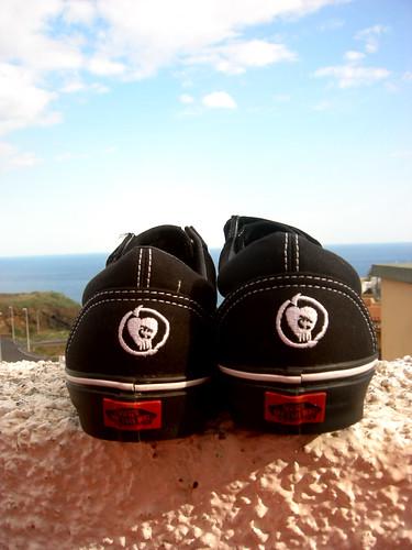1899e06d10e1d1 rise-against-vans-shoe.html in unowadopewo.github.com