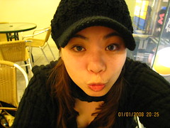 080101 57 (Vicky Yu) Tags: ddm
