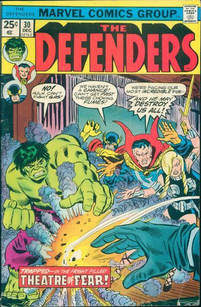 defenders030.jpg
