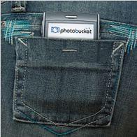 pocketphotobucket