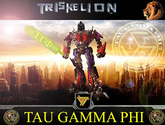 TRISKELION 1968 (ryan_asuncion2005) Tags: transformer ryan sigma fraternity ferrari apo alpha tbs reggae naruto chapter lamborghini rasta tst kappa parang triskelion bataan rho orani akp tgp mharie skeptron taugamma