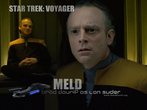 Brad Dourif Star Trek:Voyager wallpaper, star trek wallpapers, startrek enterprise voyage, Brad Dourif, star trek characters, star trek backgrounds, star trek wallpaper, free downloadable star trek wallpaper,