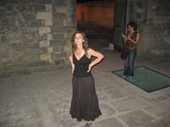 Salento_022 (Piggei) Tags: estate puglia vacanze 2007 lella