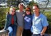 Suzanne Vega Documentary Crew (Chris Seufert) Tags: suzannevegadocumentary film rockumentary suzanne vega tomsdiner mooncusser chrisseufert christopherseufert capecod movie