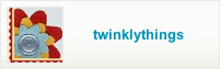 twinklythings.etsy.com