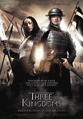 Three_Kingdoms_poster11