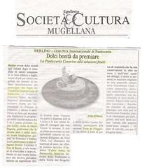 Pasticceria Cesarino Il Galletto