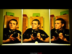 ~~ 3 cameras, 3 myselfs: What is this pandemonium?? ~~ (Julien Ratel ( Jll Jnsson )) Tags: camera 3 trois digital canon myself bathroom three crazy lomo nikon funny flickr pentax 33 group moi loveit apex harmony groupe soe fou admin argentique appareil bordel pandemonium administrator fpc salledebain marrant supershot dingue craquage 35faves 25faves luckynumberslevin mywinners abigfave totalawesomeness diamondheart platinumphoto superbmasterpiece goldenphotographer ilovemypic craquer betterthangood theperfectphotographer goldstaraward dragongold julienratel thegreatshooter craquagedeslip whatsthehellisgoingon