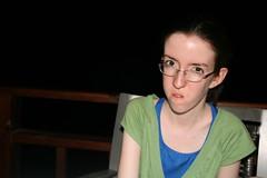 2008-03-22-jamaica-negril-m