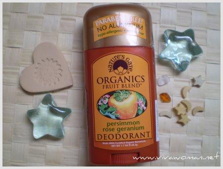 Nature's-Gate-Organics-Fruit-Blends-Deodorant