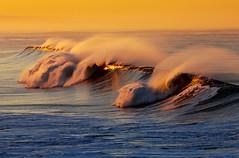 Morning Rush (Phil Gibbs) Tags: morning fab beach sunrise dawn nikon surf break sandiego wave socal oceanside swell tup d80 abigfave anawesomeshot diamondclassphotographer flickrdiamond megashot theunforgettablepictures theperfectphotographer tup2 dragongold prgibbs alemdagqualityonlyclub alemdaggoldenaward