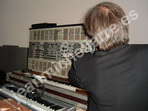 teclados2