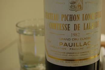 Pichon 1982