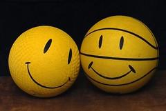Friends - background wallpaper ( David Gunter) Tags: friends black love smile face basketball yellow ball naked nude happy balls together sensational bestfriends jacksontn jacksontennessee davidgunter