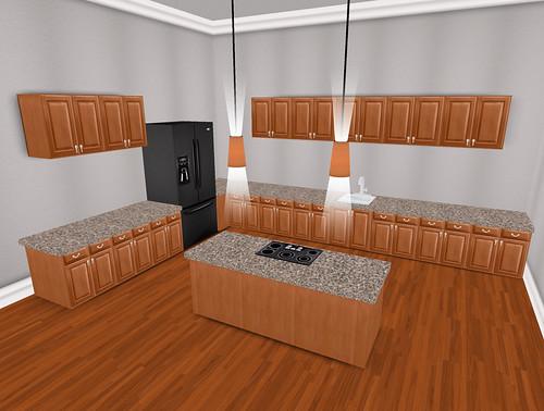 skybox-kitchen-done