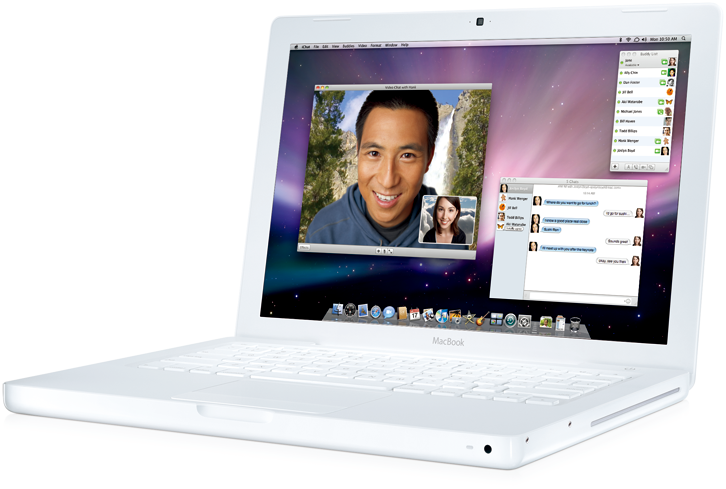 macbook-wht-3qlep