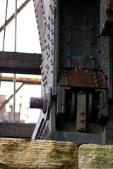 100_8387_1tjd_200815104 (imagemage1) Tags: old bridge river illinois rust lift pentax ottawa william il ill shank