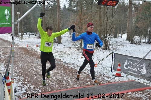 RFR_Dwingelderveld_11_02_2017_0010