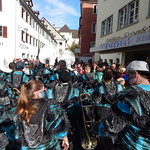Umzug Feldkirch 2017 (12)