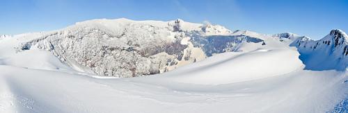 Villarrica_Panorama1