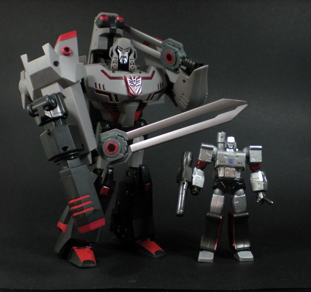 Megatron045
