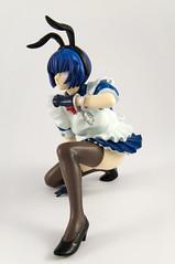 Figure Originals 131 (reihsi) Tags: anime figure ikkitousen ryomoushimei takicorporation