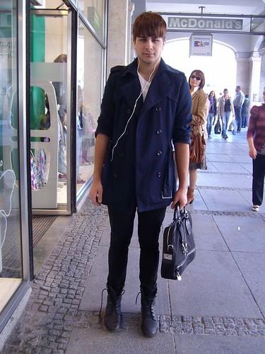 Matthias, 09.04.2010