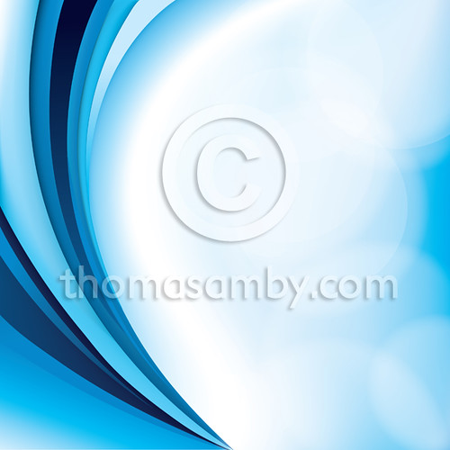 blue background design. Blue background design