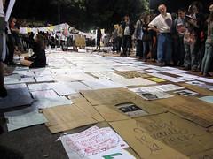 Spanish Revolution @ Barcelona (XVI)