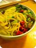 Beef Noodle.牛肉面 (11楼朝北) Tags: beef egg pasta noodle 牛肉 主食 面条 牛肉面 面 随便做 简单吃 家里做 简单做 面类