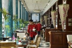 hotel imperial delhi
