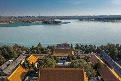 Summer Palace, Beijing China (winslim21) Tags: 10 sony rx