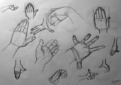 01-hands7