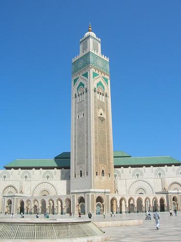 Casablanca (3)