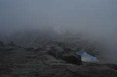 Haut Val de Bagnes (* Click-Clack-Kodak ! *) Tags: mountain alps de switzerland val valais haut bagne