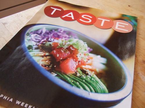Taste Mag (1)